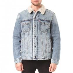 LEVI'S® Skate jacket...