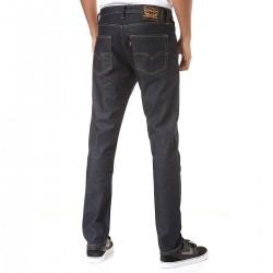 LEVI'S® Skate 512™ jeans...