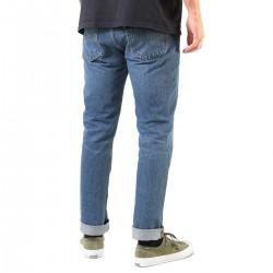 LEVI'S® Skate 511™ jeans SE...