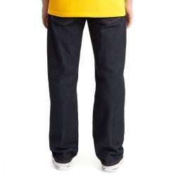 LEVI'S® 501™ Skate jeans...