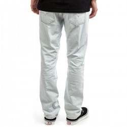 LEVI'S® Skate 511™ jeans...