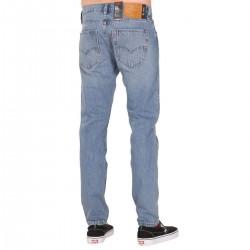 LEVI'S® Skate 512™ jeans SE...