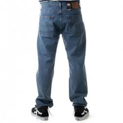 LEVI'S® 501® Skate jeans...