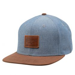 ELEMENT Collective snapback...