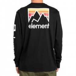"ELEMENT ""Joint LS Boy"" long..."