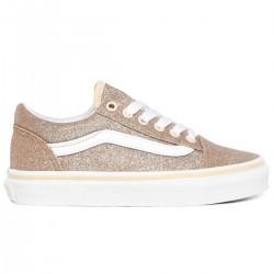 """VANS Shoes """"Old Skool""""..."""
