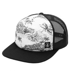 "VOLCOM Cap ""Im not shore..."