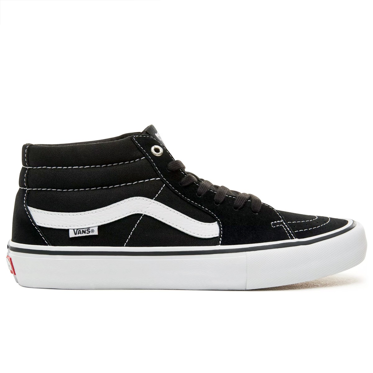 Vans Mid Top Sneakers Clearance Sale, UP TO 50% OFF