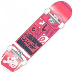 CLICHÉ Skate complet...