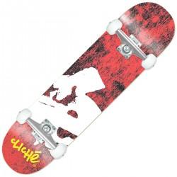 "CLICHÉ ""Europe"" Skateboard..."
