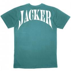 """JACKER """"Corpo"""" Tee-shirt"""