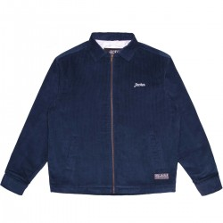 "JACKER ""Smart Logo Jacket""..."
