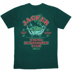 "JACKER ""Business Club""..."
