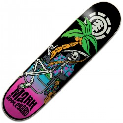 "ELEMENT ""Aloha Appleyard""..."