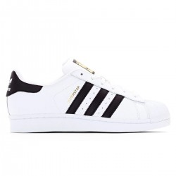 ADIDAS Original Superstar J...