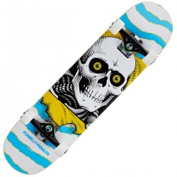 "POWELL PERALTA ""Ripper""..."
