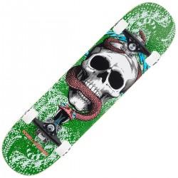 """POWELL PERALTA """"Skull..."""