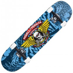 "POWELL PERALTA ""Winged..."
