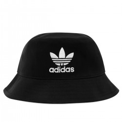 "ADIDAS ""Bucket Hat AC""..."
