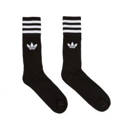 "ADIDAS ""Solid Crew"" 3 Pack..."