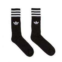 "ADIDAS ""Solid Crew Sock"" 3..."