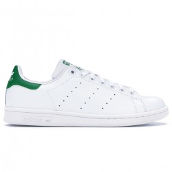 "ADIDAS Original ""Stan Smith..."