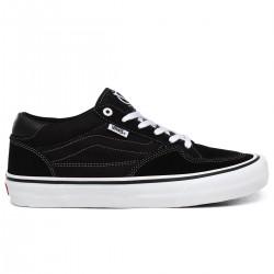 "VANS ""Rowan Pro"" skate shoes"