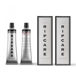 RIPCARE Tube de colle...