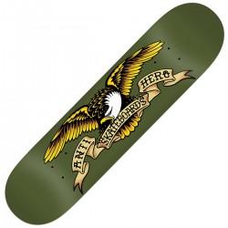 "ANTIHERO ""Classic Eagle""..."