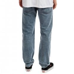 LEVI'S® Skateboarding 501™...