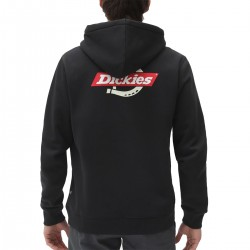 "DICKIES ""Ruston"" Sweat avec..."