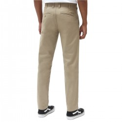 "DICKIES ""Sherburn"" pantalon..."