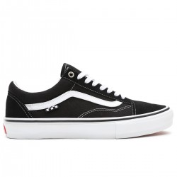 "VANS ""Skate Old Skool""..."