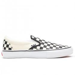 """VANS """"Skate Slip-On""""..."""