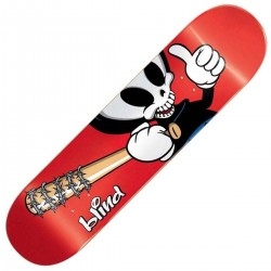 BLIND Skateboards Reaper...