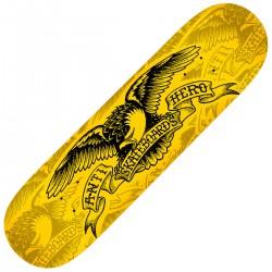 "ANTIHERO ""Copier Eagle""..."