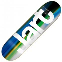 "JART deck ""Slide"" HC tavole..."
