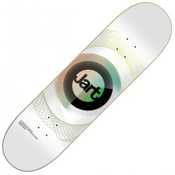 "JART deck ""Digital"" LC..."
