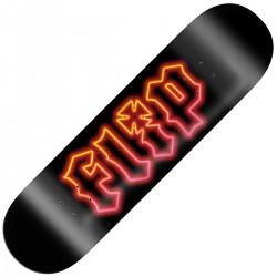 """FLIP deck """"Team Neon""""..."""
