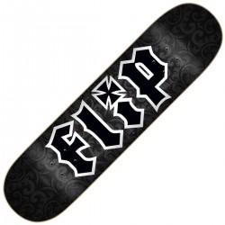 """FLIP """"HKD Gothic black""""..."""