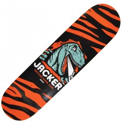 "JACKER ""Reptilian""..."