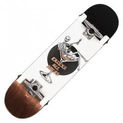 "GLOBE Skate complet ""G1..."