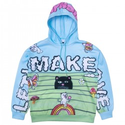 "RIPNDIP ""Lets Make Love""..."