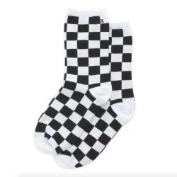 VANS Checkerboard WM Ticker...