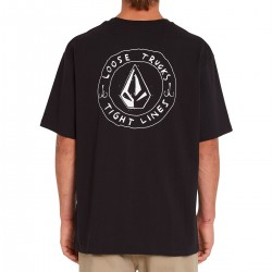 "copy of VOLCOM ""Loose..."