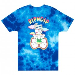 "RIPNDIP ""Imagine"" tee-shirt..."