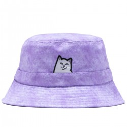 "RIPNDIP ""Lord Nermal Bucket..."