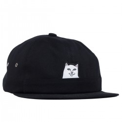 "RIPNDIP ""Lord Nermal 6..."
