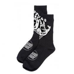 SANTA CRUZ Hand Mono socks