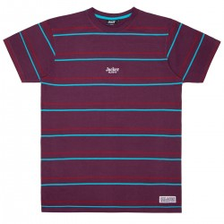 "JACKER ""RTK Stripes"" prune..."